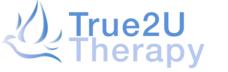 True2Utherapy
